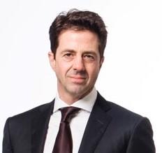 Scenic Biotech CEO - head shot.jpg