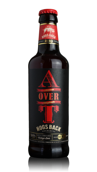 Hogsback A over T.png