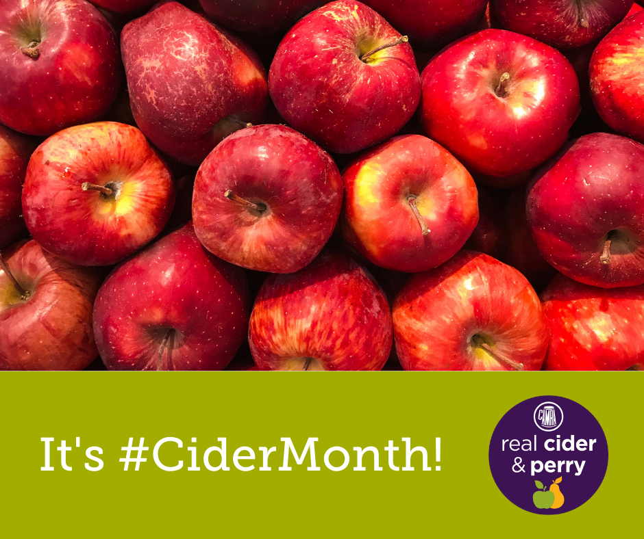 cidermonth.png