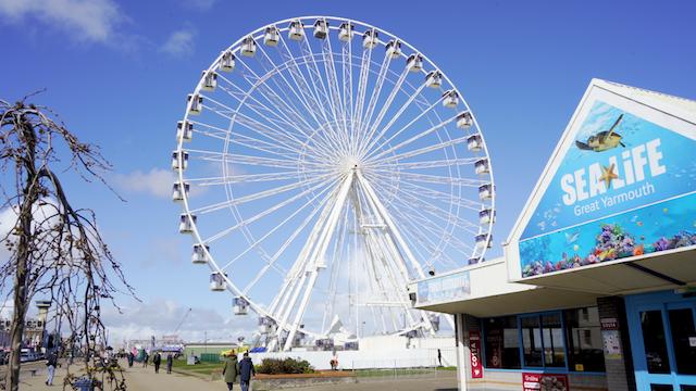 Big Wheel at Great Yarmouth2. Image Jaydn Johnson copy.png
