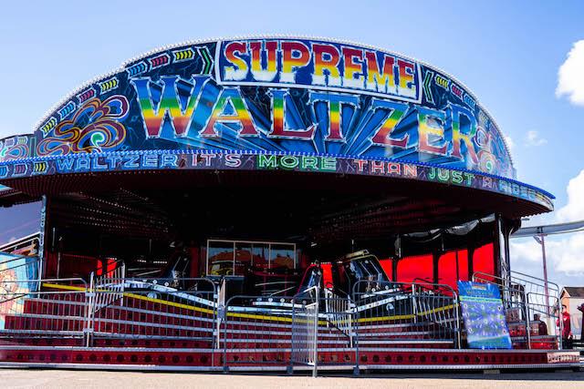 Low res New Waltzer at Great Yarmouth Pleasure Beach_Credit Jaydn Johnson copy.jpg