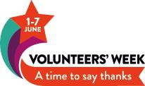 NCVO Vol week logo 2021 colour tagline small.png