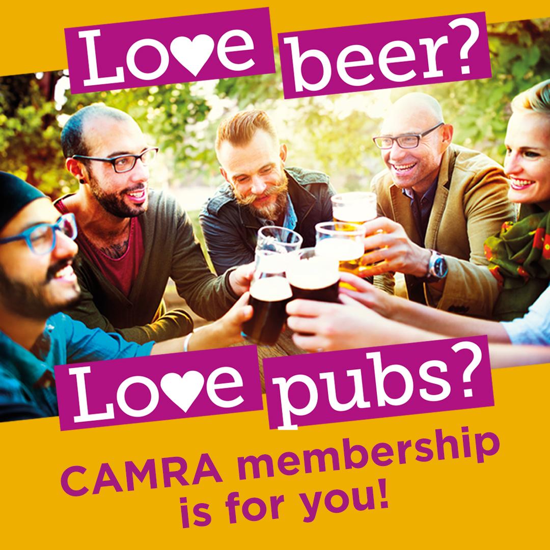 Love-Beer-Facebook-1080x1080.jpg