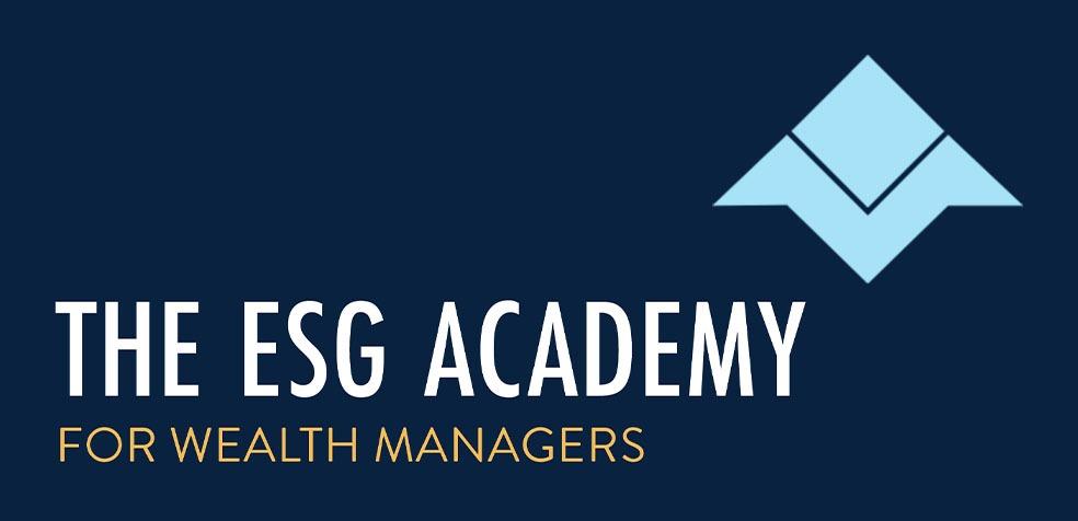 ESG Academy .jpg