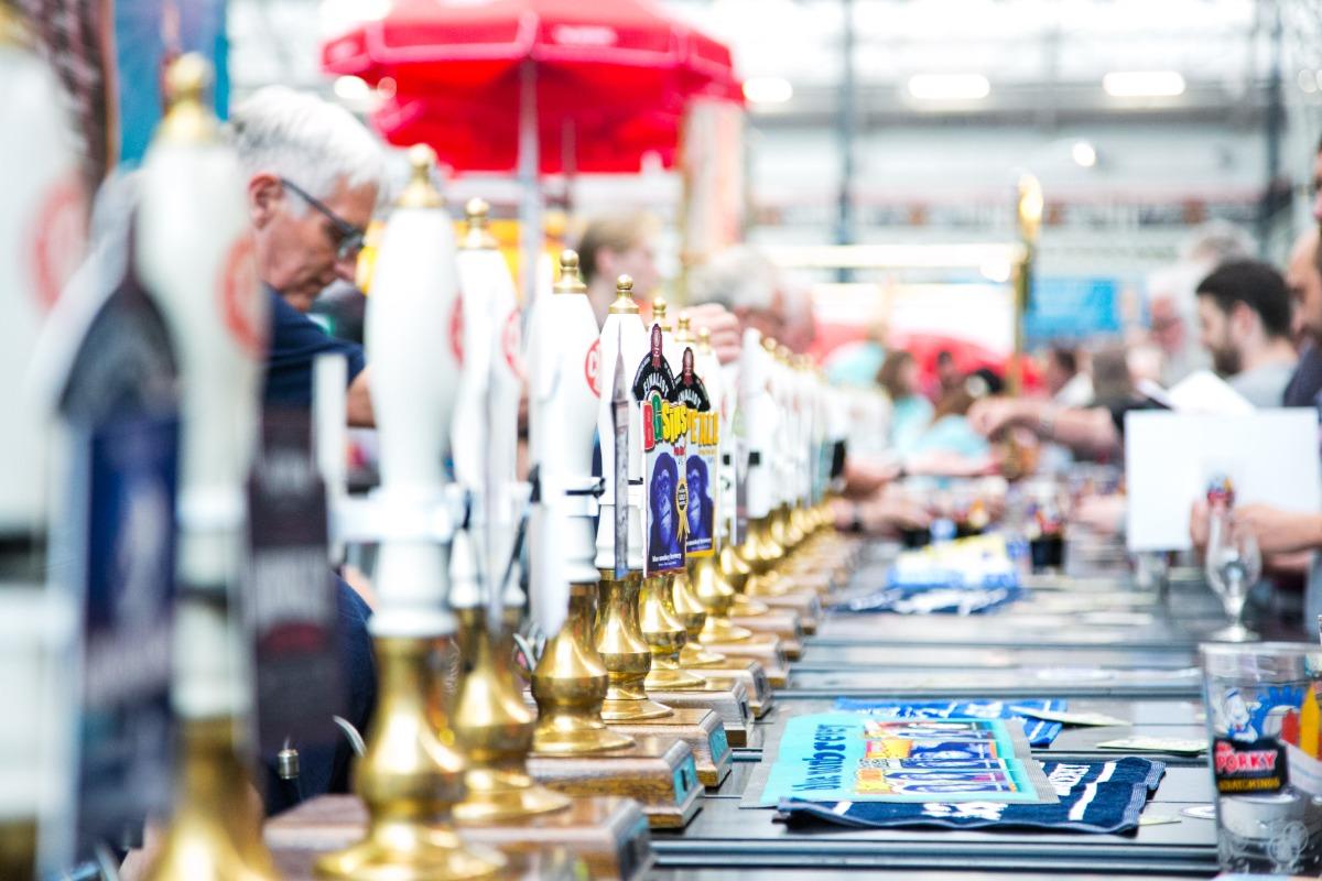 Great British Beer Festival 2018 Olympia London (282).jpg