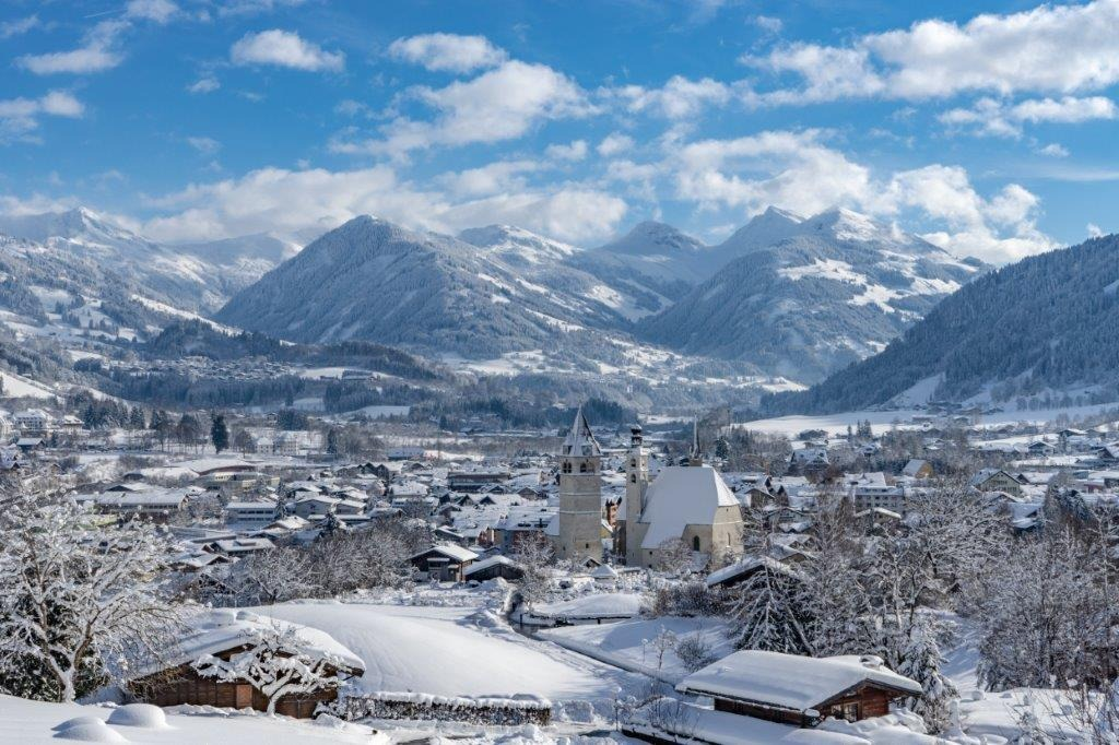 Kitzbuehel Schwarzsee Winter 2018-19-04245.jpg