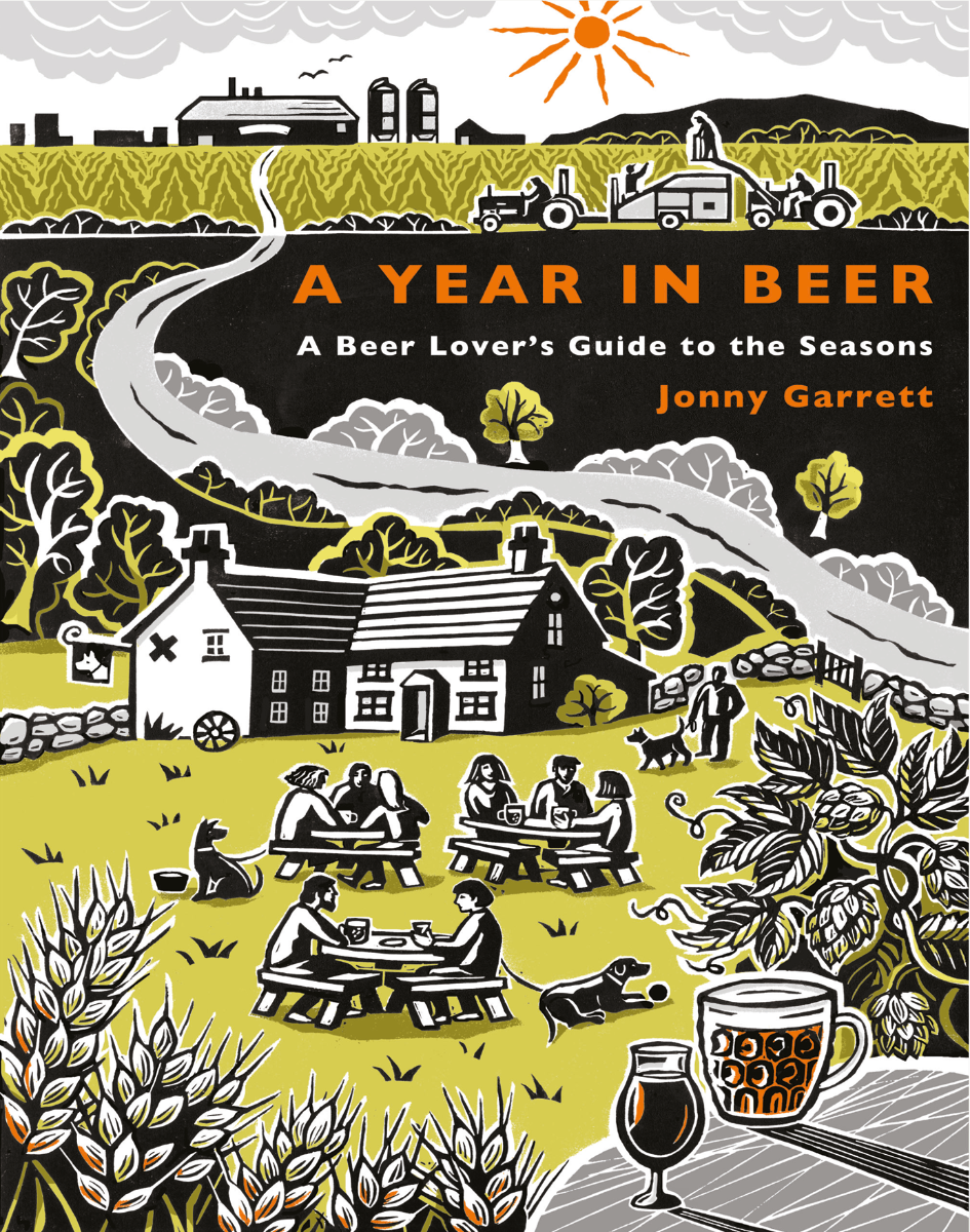 A-Year-in-Beer-Shop2.png