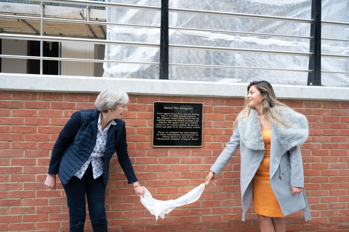 Ruby Lake & Theresa May Unveil 5.jpg